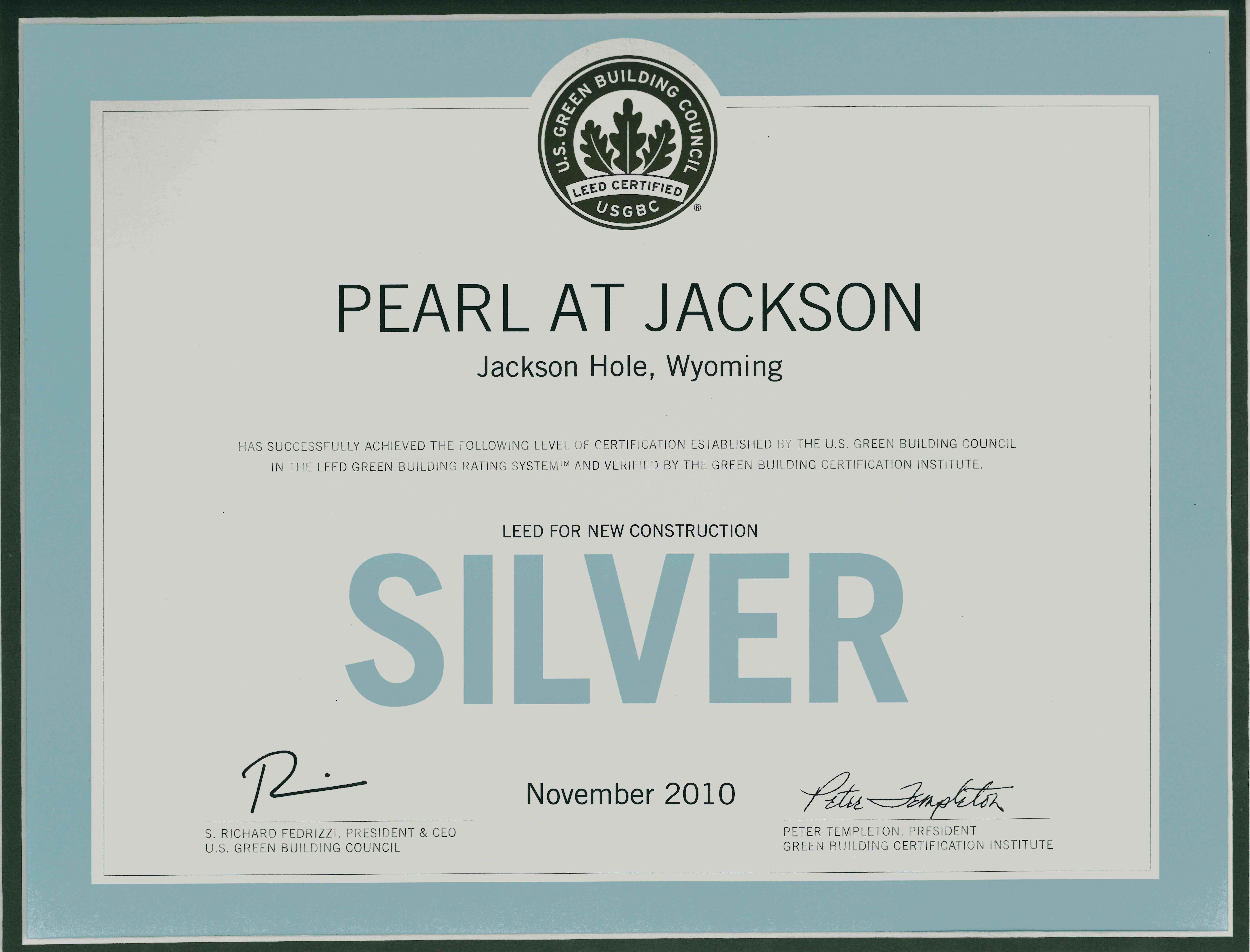 Pearl Jackson Pmd Engineering System Solutions Es2 Structural