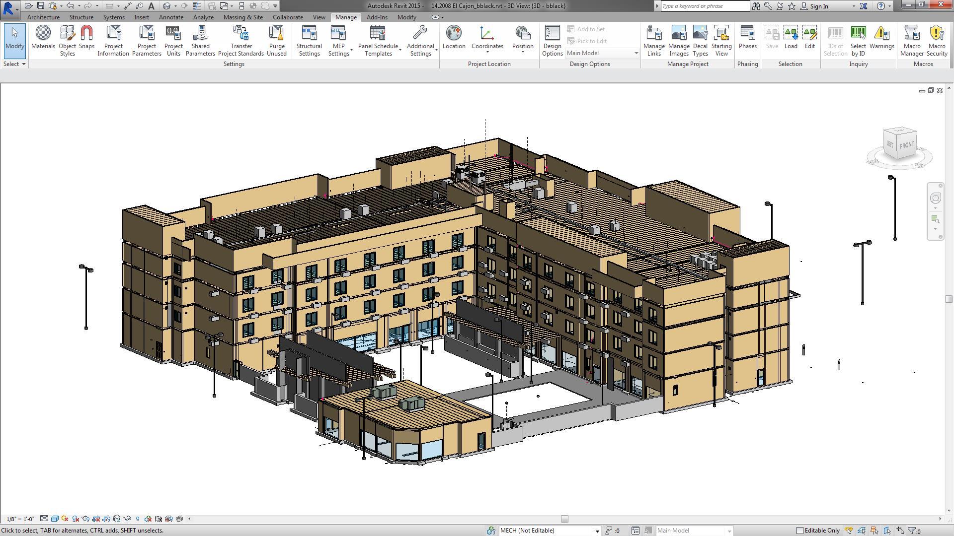 3 dimensional house plans escortsea for Three dimensional house plans