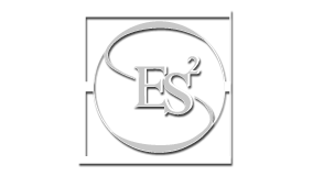 News Engineering System Solutions Es2 Structural
