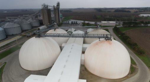 2_Anderson Fertilizer, Champagne, IL