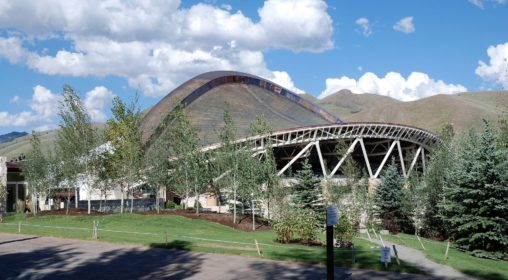 4_Sun Valley Music Pavilion