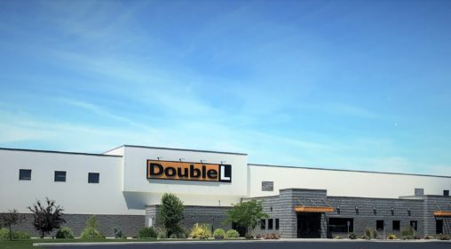 Double L Potato Equipment Manufacturing Facility cropped photo